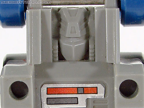 Transformers G1 1987 Cog (Image #40 of 63)