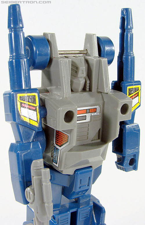 Transformers G1 1987 Cog (Image #41 of 78)