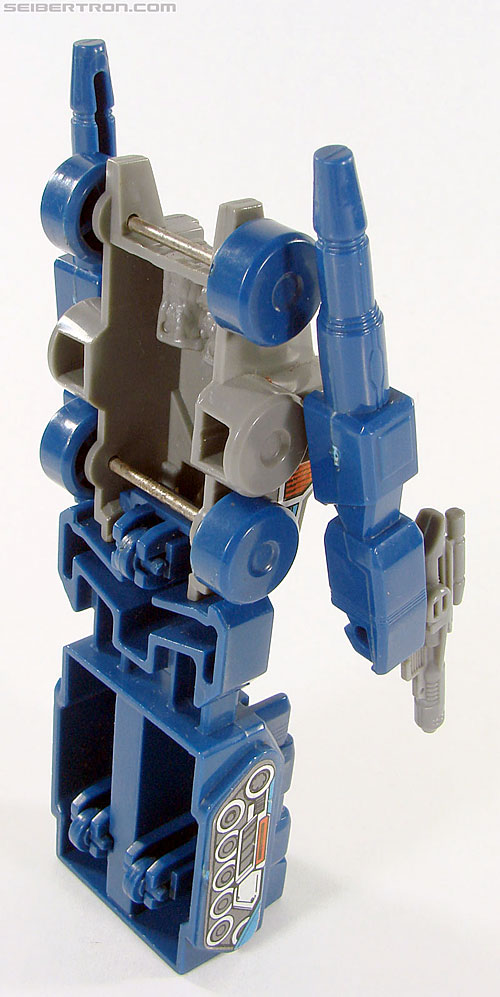 Transformers G1 1987 Cog (Image #45 of 78)