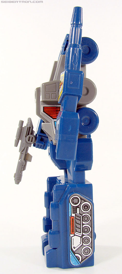 Transformers G1 1987 Cog (Image #48 of 78)
