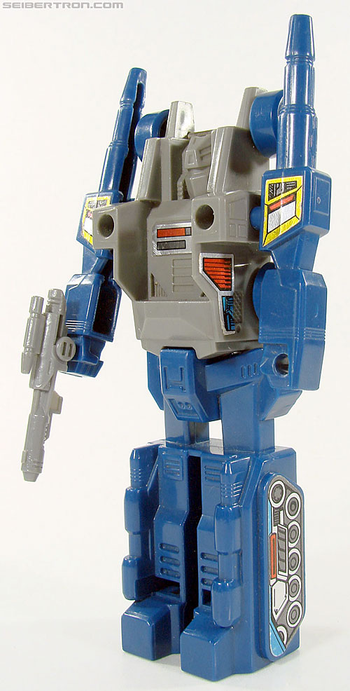 Transformers G1 1987 Cog (Image #49 of 63)