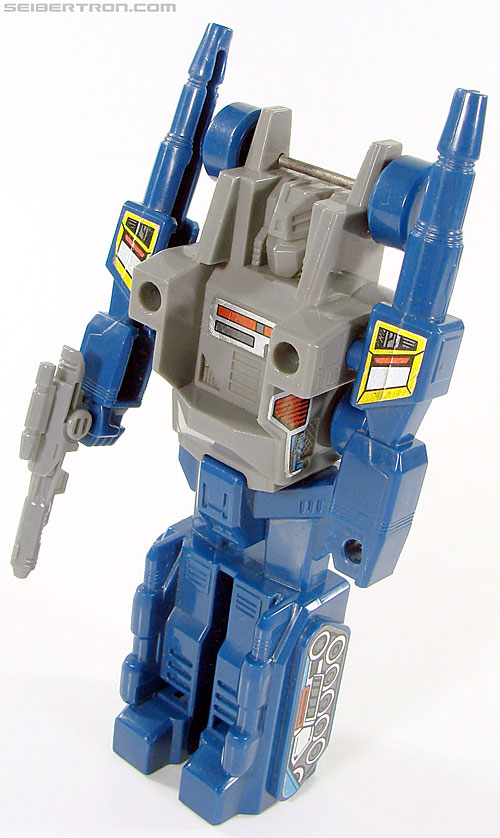 Transformers G1 1987 Cog (Image #50 of 78)