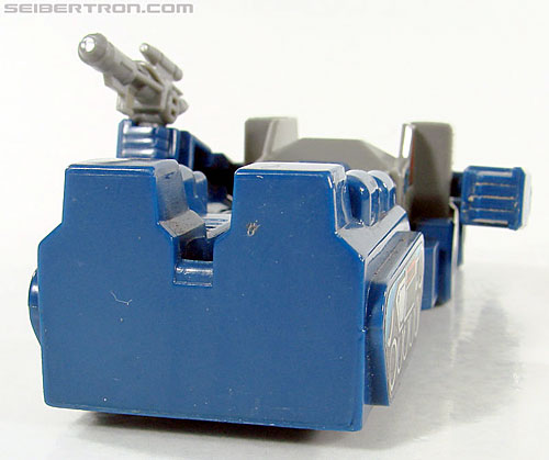 Transformers G1 1987 Cog (Image #52 of 78)