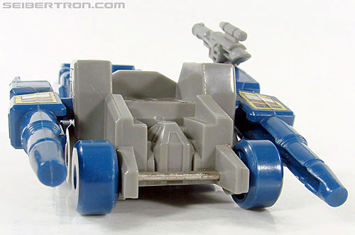 Transformers G1 1987 Cog (Image #53 of 78)