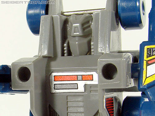 Transformers G1 1987 Cog (Image #55 of 78)