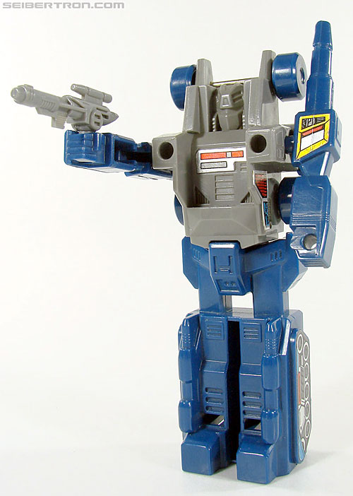 Transformers G1 1987 Cog (Image #56 of 78)