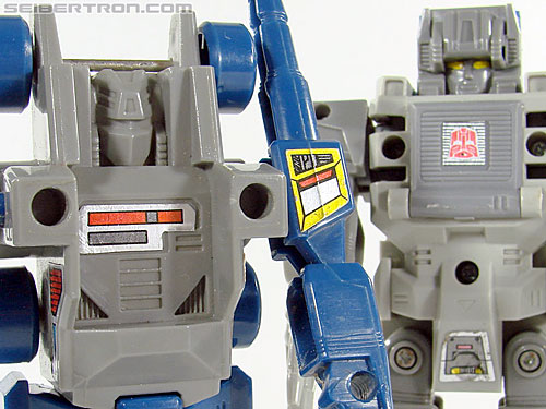 Transformers G1 1987 Cog (Image #60 of 78)