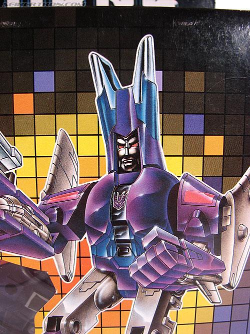 Transformers G1 1987 Cyclonus (Image #3 of 164)