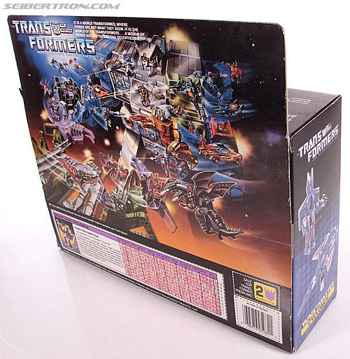 Transformers G1 1987 Cyclonus (Image #12 of 164)
