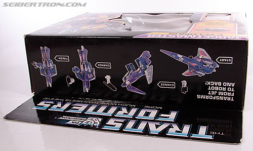 Transformers G1 1987 Cyclonus (Image #23 of 164)