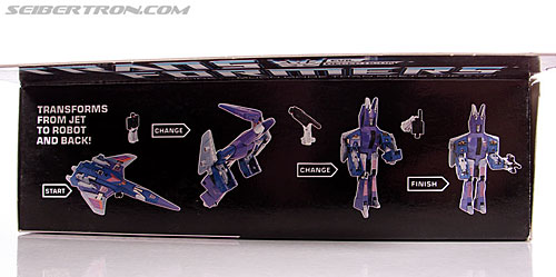 Transformers G1 1987 Cyclonus (Image #24 of 164)