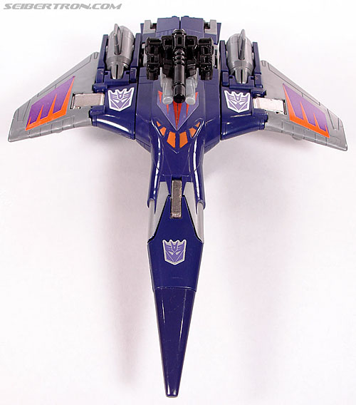 Transformers G1 1987 Cyclonus (Image #29 of 164)
