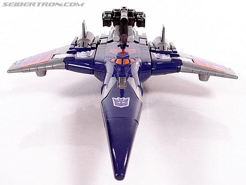Transformers G1 1987 Cyclonus (Image #30 of 164)