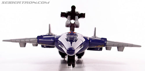 Transformers G1 1987 Cyclonus (Image #31 of 164)