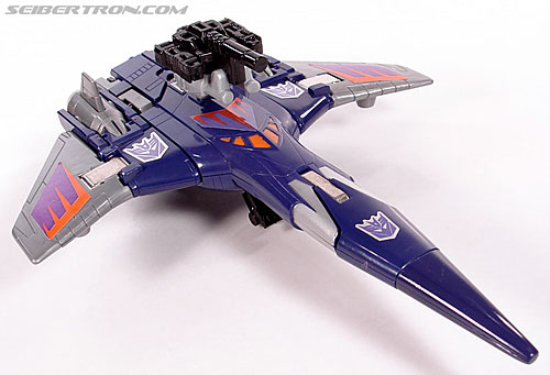 Transformers G1 1987 Cyclonus (Image #32 of 164)