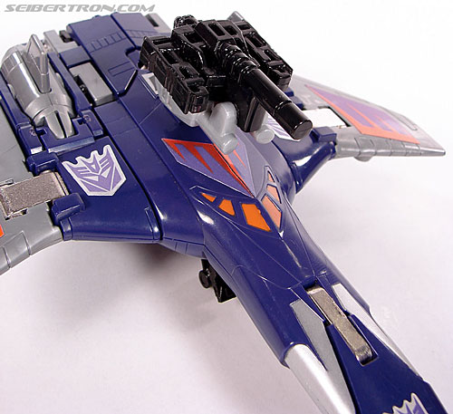 Transformers G1 1987 Cyclonus (Image #33 of 164)