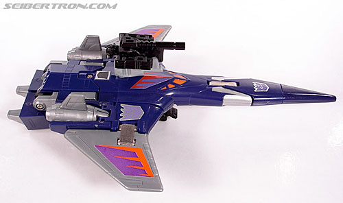Transformers G1 1987 Cyclonus (Image #34 of 164)