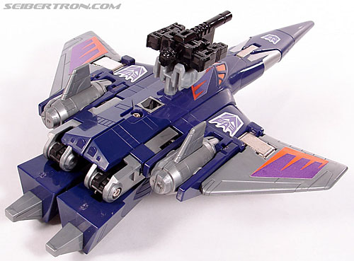 Transformers G1 1987 Cyclonus (Image #35 of 164)