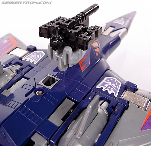 Transformers G1 1987 Cyclonus (Image #36 of 164)