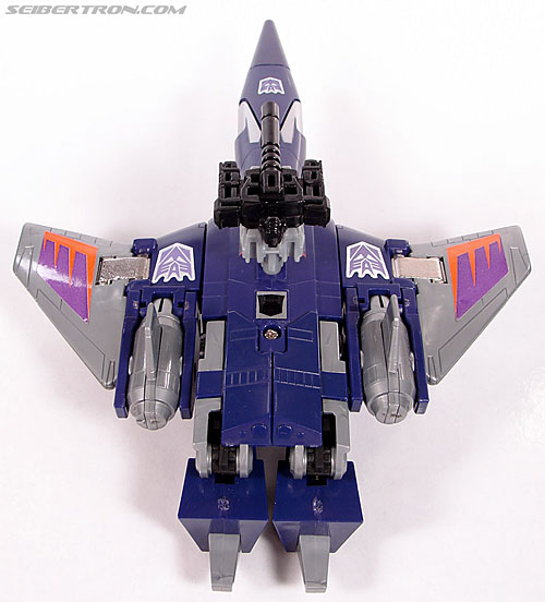 Transformers G1 1987 Cyclonus (Image #37 of 164)