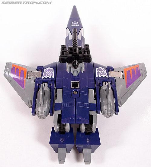 Transformers G1 1987 Cyclonus (Image #37 of 164)