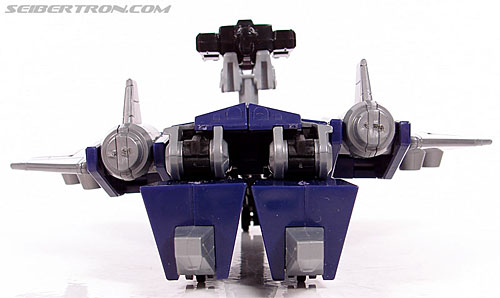 Transformers G1 1987 Cyclonus (Image #38 of 164)