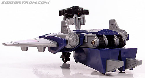 Transformers G1 1987 Cyclonus (Image #39 of 164)
