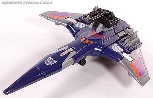 Transformers G1 1987 Cyclonus (Image #42 of 164)