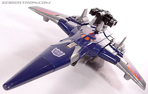 Transformers G1 1987 Cyclonus (Image #43 of 164)
