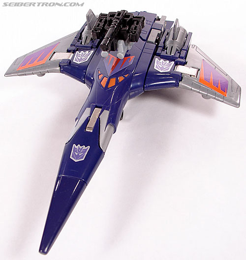 Transformers G1 1987 Cyclonus (Image #44 of 164)