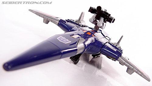 Transformers G1 1987 Cyclonus (Image #45 of 164)