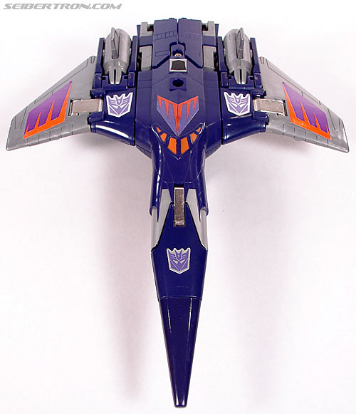 Transformers G1 1987 Cyclonus (Image #47 of 164)
