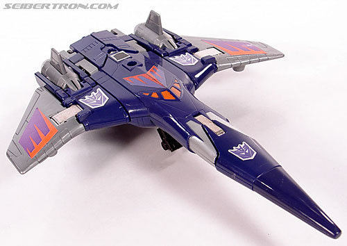 Transformers G1 1987 Cyclonus (Image #49 of 164)