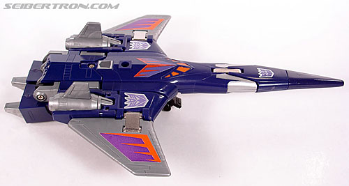 Transformers G1 1987 Cyclonus (Image #50 of 164)