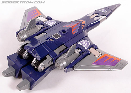 Transformers G1 1987 Cyclonus (Image #51 of 164)