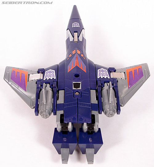 Transformers G1 1987 Cyclonus (Image #52 of 164)