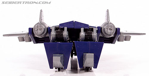 Transformers G1 1987 Cyclonus (Image #53 of 164)