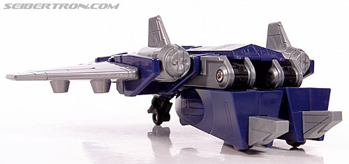 Transformers G1 1987 Cyclonus (Image #54 of 164)
