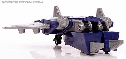 Transformers G1 1987 Cyclonus (Image #54 of 164)