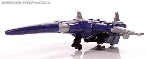 Transformers G1 1987 Cyclonus (Image #56 of 164)