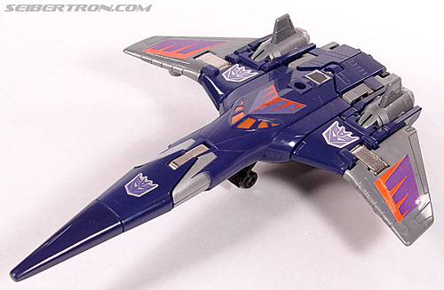 Transformers G1 1987 Cyclonus (Image #57 of 164)