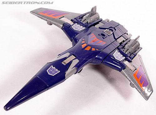 Transformers G1 1987 Cyclonus (Image #59 of 164)