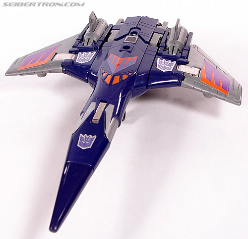 Transformers G1 1987 Cyclonus (Image #60 of 164)