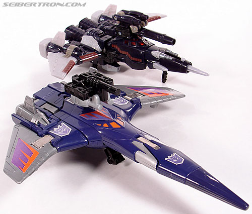 Transformers G1 1987 Cyclonus (Image #61 of 164)