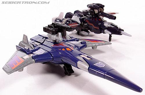 Transformers G1 1987 Cyclonus (Image #62 of 164)