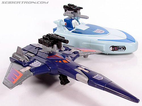 Transformers G1 1987 Cyclonus (Image #65 of 164)