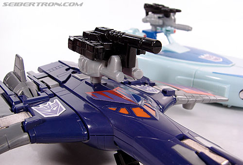 Transformers G1 1987 Cyclonus (Image #67 of 164)