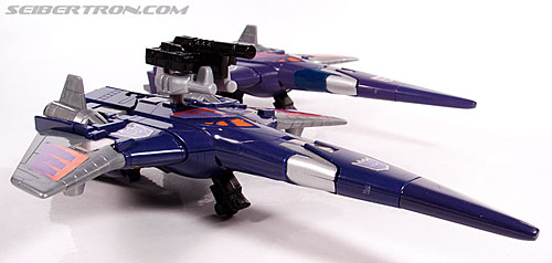 Transformers G1 1987 Cyclonus (Image #71 of 164)