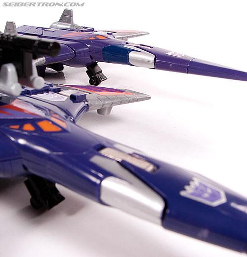 Transformers G1 1987 Cyclonus (Image #72 of 164)