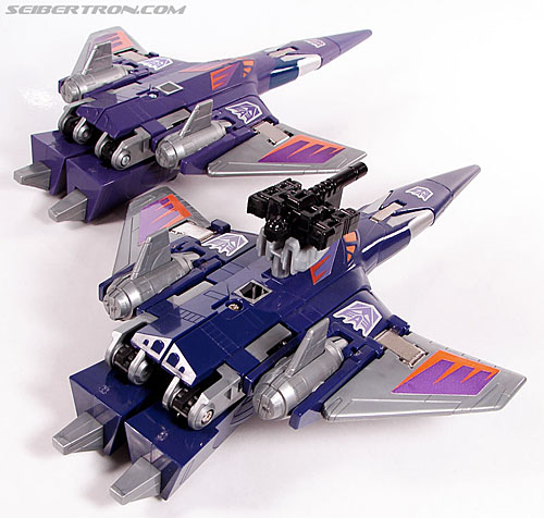 Transformers G1 1987 Cyclonus (Image #73 of 164)